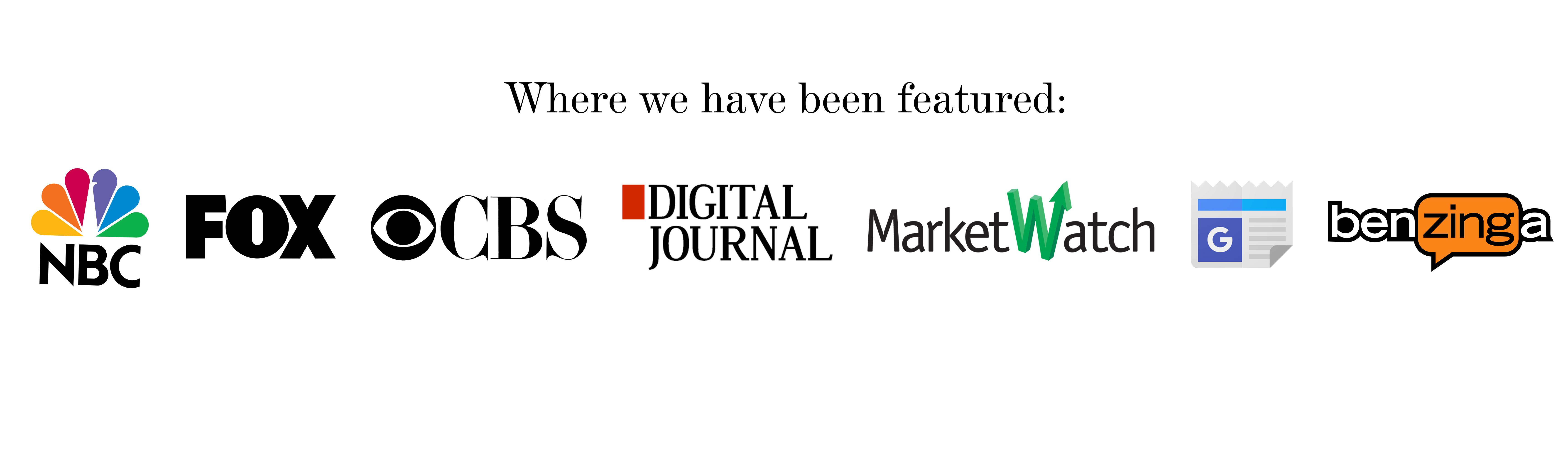 featured media
